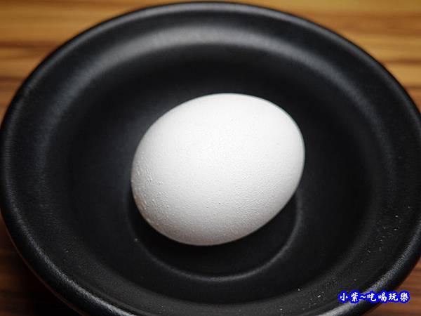 附食-可再續-沙鹿驛庭鍋物  (1).jpg