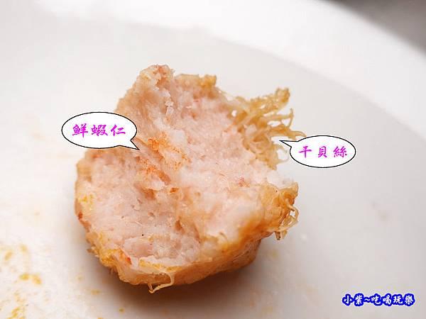 干貝蝦仁丸-美滋鍋台灣  (1).jpg