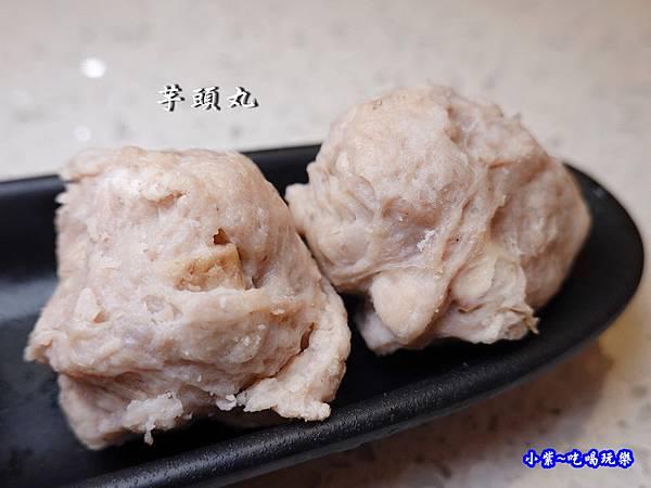 芋頭丸-美滋鍋台灣 (2).jpg