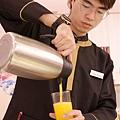 芒果優格-美滋鍋台灣.jpg