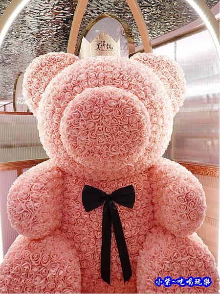美滋鍋玫瑰熊 (1).jpg