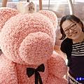 美滋鍋玫瑰熊 (5).jpg