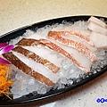 現流海魚綜合盤-美滋鍋台灣 (1).jpg