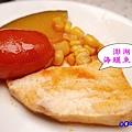 澎湖海鱺魚片-美滋鍋台灣 (1).jpg