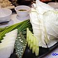 蔬菜綜合盤-美滋鍋台灣.jpg