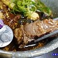 金錢腱享譽黃牛麵(全牛)-牛脾氣參瑟藝翔食佐宮坊  (6).jpg