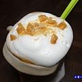維尼請您喝咖啡-牛脾氣參瑟藝翔食佐宮坊 (1).jpg