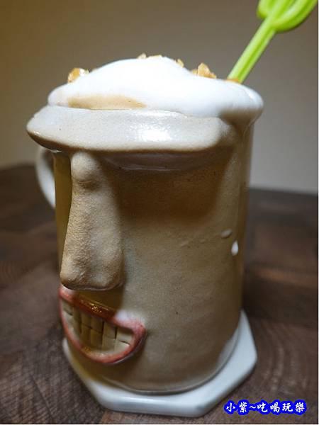 維尼請您喝咖啡-牛脾氣參瑟藝翔食佐宮坊 (3).jpg