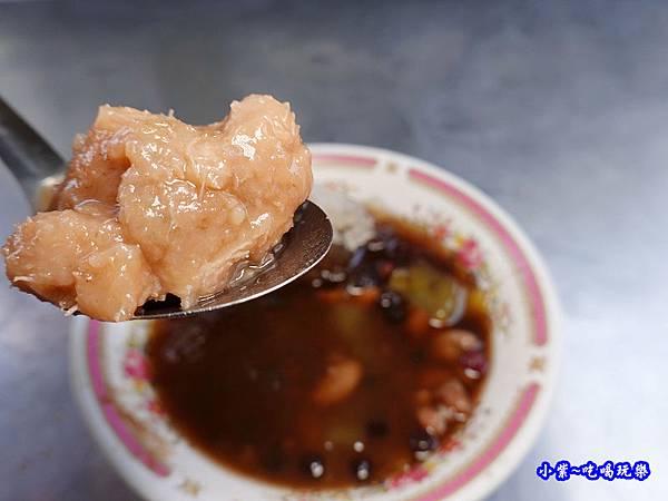 三代古味黑糖刨冰12.jpg