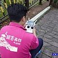 2019銀杏森林15.jpg