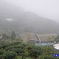 大崙山瞭望平台12.jpg