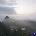 大崙山瞭望平台17.jpg