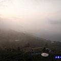 大崙山瞭望平台13.jpg