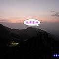 大崙山瞭望平台24.jpg