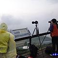 大崙山瞭望平台19.jpg