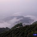 大崙山瞭望平台23.jpg