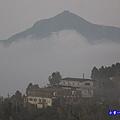 大崙山瞭望平台36.jpg