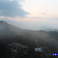 大崙山瞭望平台33.jpg