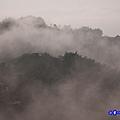 大崙山瞭望平台38.jpg