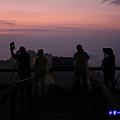 大崙山瞭望平台40.jpg