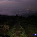 大崙山瞭望平台29.jpg