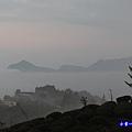大崙山瞭望平台34.jpg