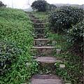 大崙山瞭望平台42.jpg