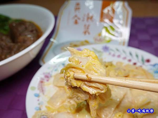 全家超商益康泡菜-黃金泡菜 (2).jpg