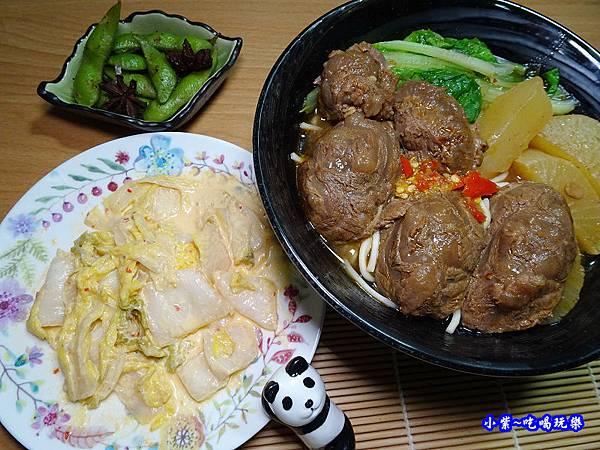 小紫自煮紅燒牛肉麵  (3).jpg