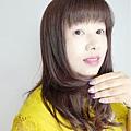 2019fin hair1018染髮 (1).jpg