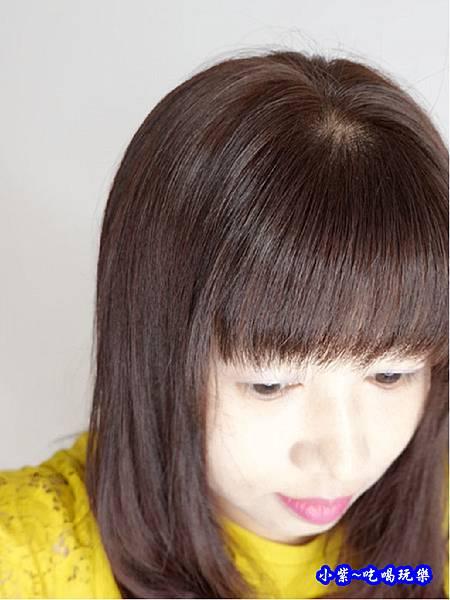 2019fin hair1018染髮 (2).jpg