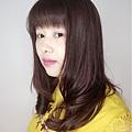 2019fin hair1018染髮 (3).jpg