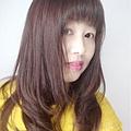 2019fin hair1018染髮 (4).jpg