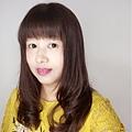 2019fin hair1018染髮 (5).jpg