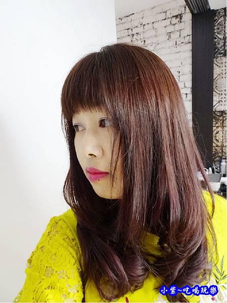 2019fin hair1018染髮 (6).jpg