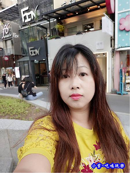 2019fin hair1018染髮 (7).jpg