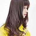 2019fin hair1018染髮 (9).jpg