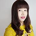2019fin hair1018染髮 (10).jpg