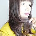 2019fin hair1018染髮 (11).jpg