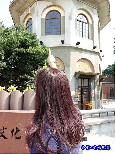 2019北港遊客中心1020 (1)3.jpg