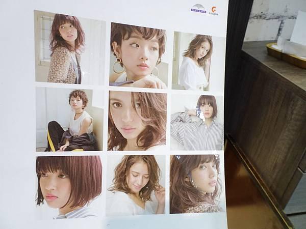 FIN HAIR2019最新髮色 (1).jpg