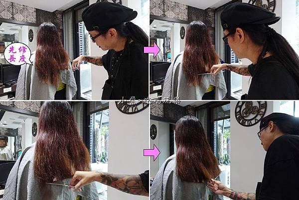 染前先修長度-FIN hair.jpg