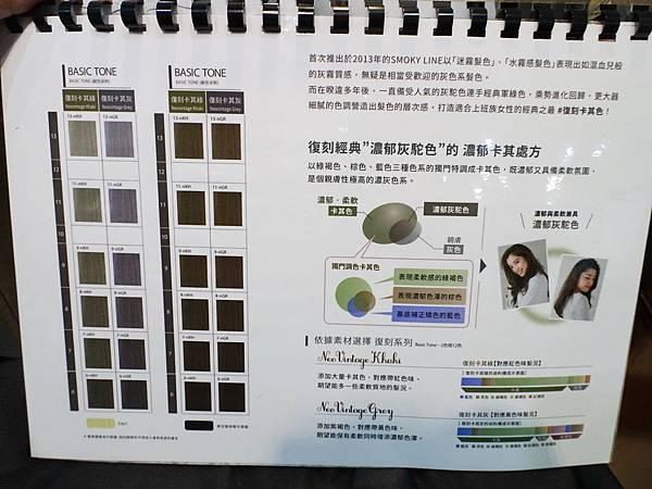 FIN HAIR2019最新髮色 (3).jpg