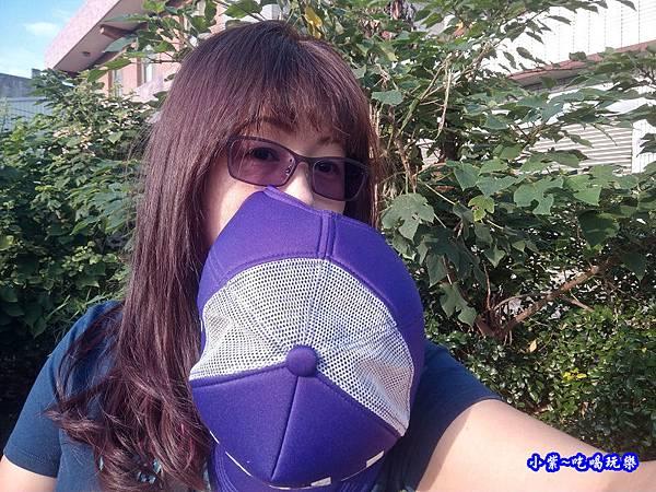 2019-10月莓果紫 (1).jpg