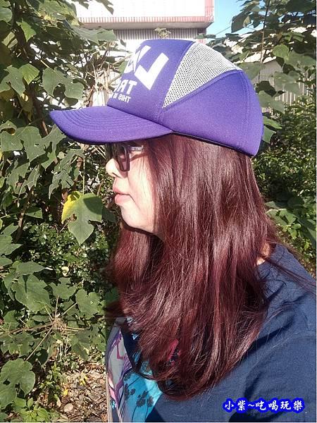 2019-10月莓果紫 (2).jpg