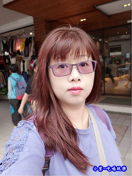 2019.11月莓果漸層紫.jpg