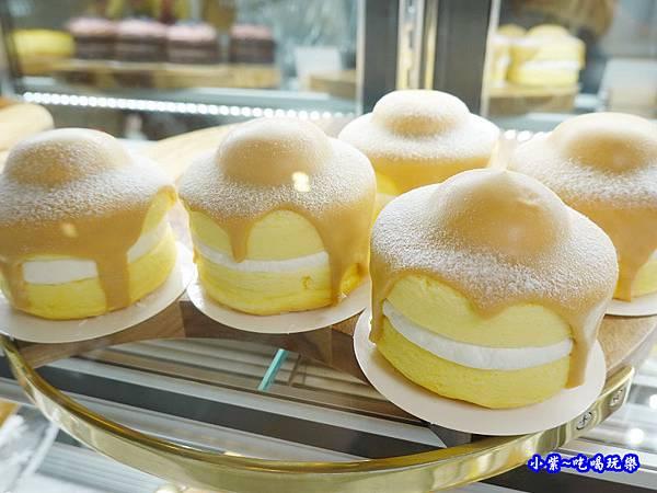 北海道牛奶糖-東京巴黎甜點.jpg