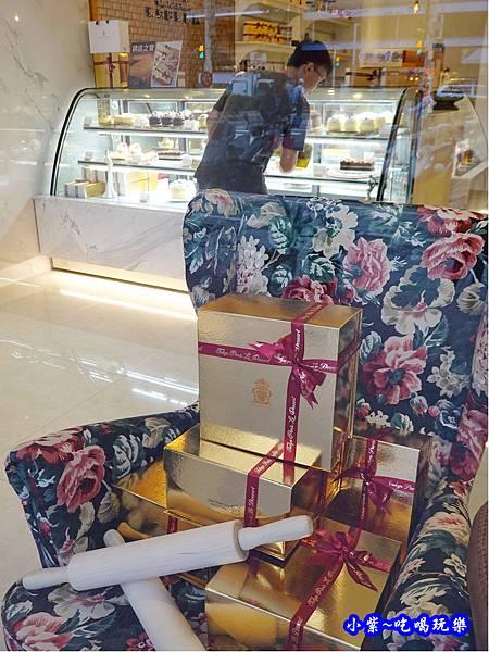 台北-東京巴黎甜點南京店 (1).jpg