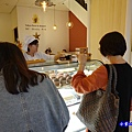 台北-東京巴黎甜點南京店 (3).jpg