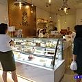 台北-東京巴黎甜點南京店 (18).jpg